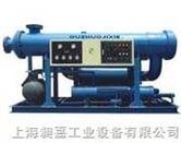 高温水冷型冷冻式干燥机