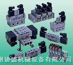 CKD电磁阀,日本CKD电磁阀,一级代理CKD电磁阀