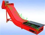 海力牌CK7136竞技宝车床排屑机
