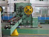 Q42-500棒料剪断机