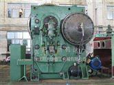Q42-1000棒料剪断机