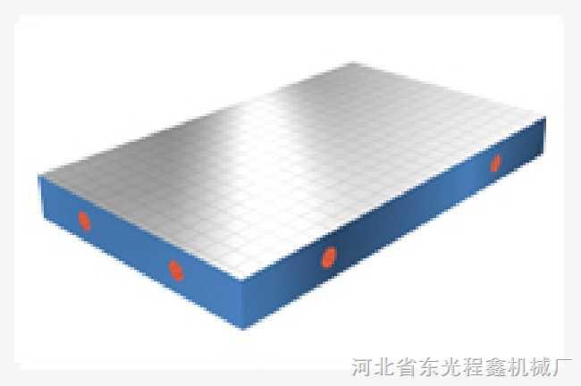基础平板王鑫,铸铁基础平台王鑫,基础平台平板王鑫