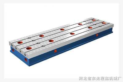 划线平板王鑫,划线平台王鑫,铸铁划线平板平台王鑫