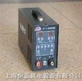 供应HR-01薄板对接机/黄榕山