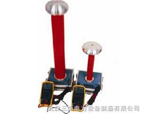 FRC系列交直流数字分压器