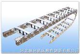 GLE型钢制拖链系列