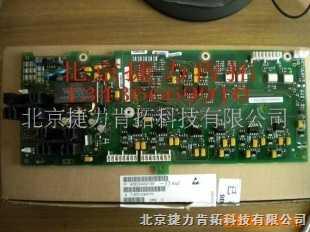 供应西门子440-22KW驱动板