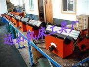 YS-300-YS-300侧式铣刀倒角机-远山年产8000台倒角机,钢板倒角机