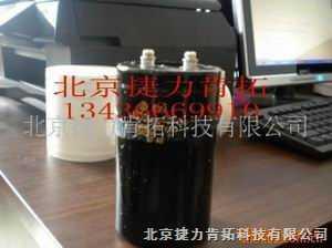 供应富士变频器电解电容