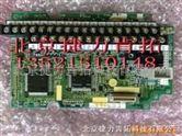 供应富士变频器主板-富士变频器配件