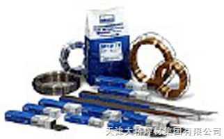 天津大桥牌气体保护焊实芯焊丝