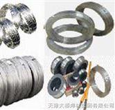 天津大桥牌埋弧焊焊丝