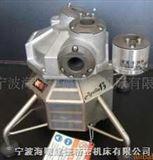 APL13铣刀研磨机,日本阿波罗刀具研磨机