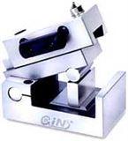 5240 GIN-AP50砂轮角度成型器