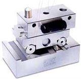 5241 GIN-AP50A砂轮角度成型器