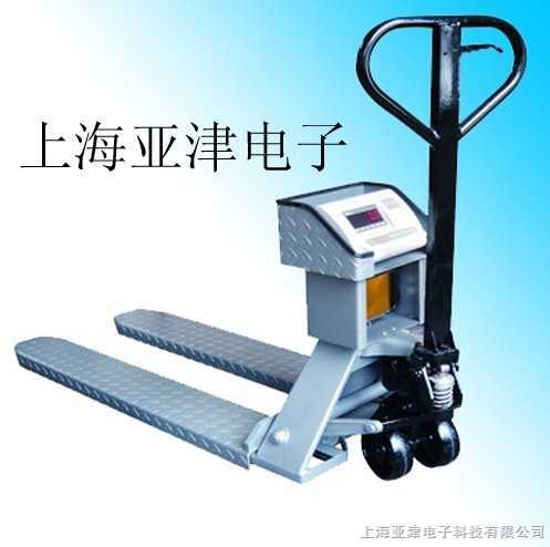 湛江市电子叉车秤,电子叉车秤,电子叉车秤