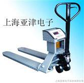 梅州市电子叉车秤,电子叉车秤,电子叉车秤