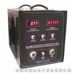 模具修补冷焊机,东莞深圳氩弧焊机,江门中山冷补焊机