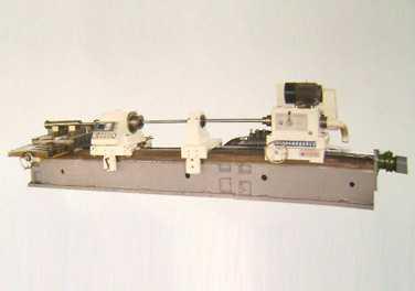 TK2108数控深孔钻床价格