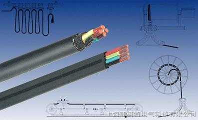 上海扁电缆厂-扁电缆市场