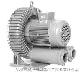 节能型深圳高压风机
