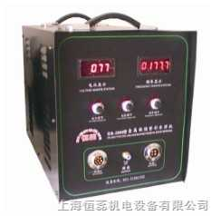 供应HR-2000金属缺陷修补冷焊机/黄榕山13636424208