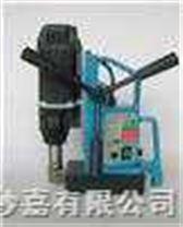 MD38磁力钻/11公斤磁力钻/磁座钻机代理处