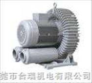 升鸿/驰环形高压鼓风机漩涡气泵