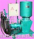 DRB-P电动润滑泵   电动润滑泵厂家