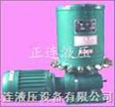 DDB多点干油泵   电动干油泵   干油泵厂