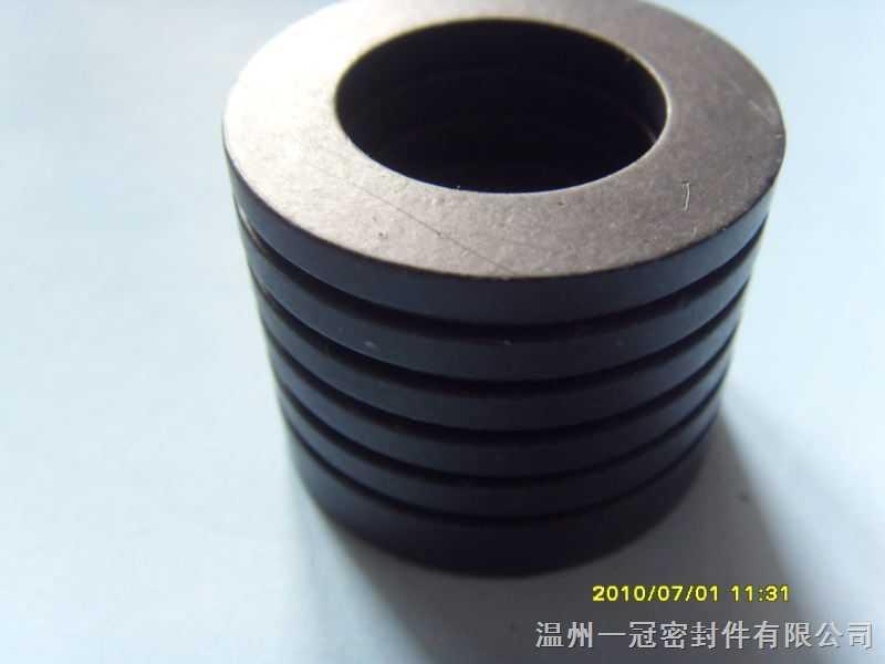 耐高温300度石墨填料
