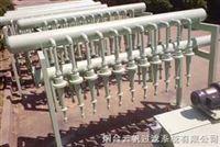 RFWF烟台磨床涡旋分离器
