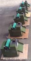 rfcf磨床铁磁分离器