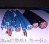 天津市电缆总厂一分厂-河北省免检企业,
