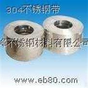 供应产/进口201/202不锈钢板301/302不锈钢带