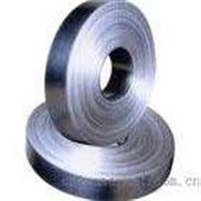 供应310/321/631不锈钢带410/420/430不锈钢板