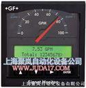 美GF流量变送器,流量监测仪