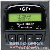 美GF PH/ORP变送器