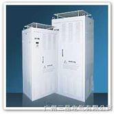 水泵专用型