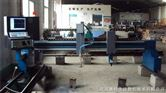 广西切割机,柳州切割机,桂林切割机