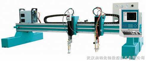 钢材切割机钢材切割机钢材切割机钢材切割机钢材切割机钢材切割机钢材切割机
