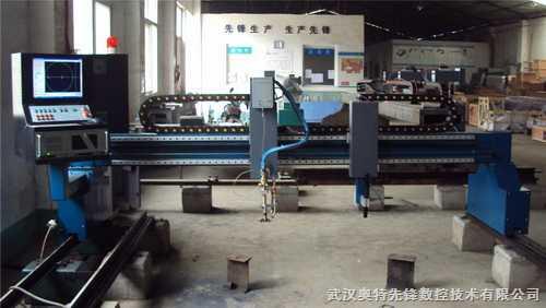 钢板切割机钢板切割机钢板切割机钢板切割机钢板切割机钢板切割机钢板切割机钢板切割机钢板切割机