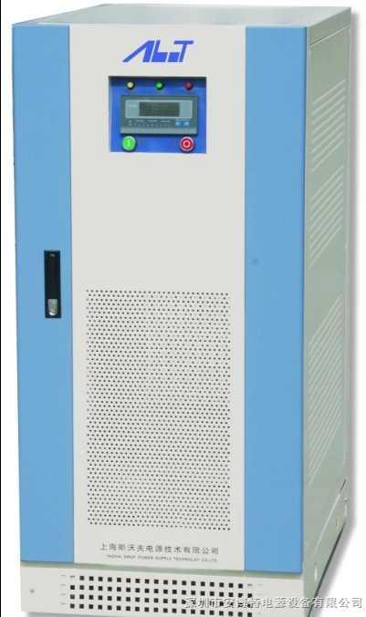 法那科机床专用稳压器, 日本三菱激光切割机专用稳压器