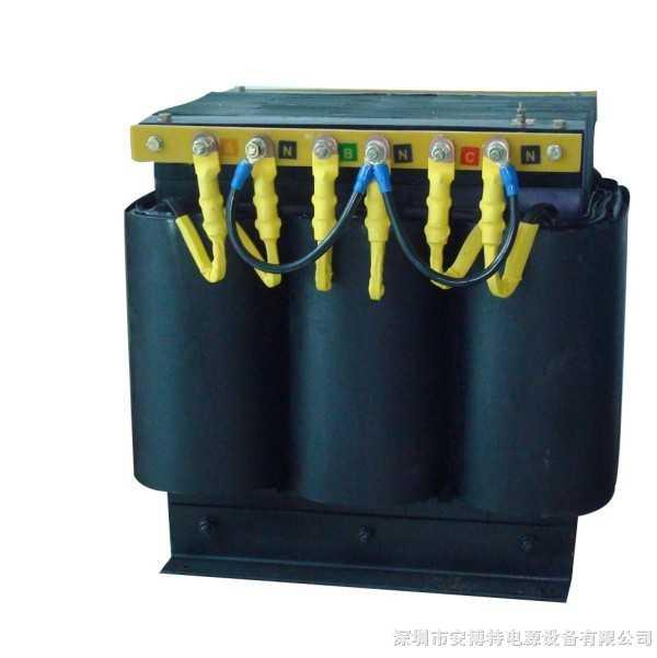 深圳隔离变压器