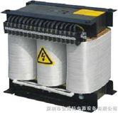 CNC加工中心专用设备变压器 380V/200V