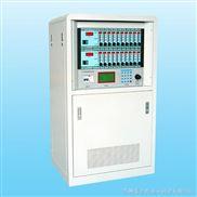 低压电器产品测试项目及配置