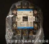 供应富士接触器FC-1UL