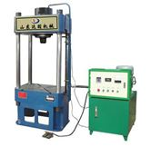 YM-200T多功能液压机