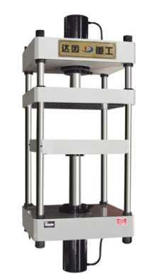 隔热材料专用液压机