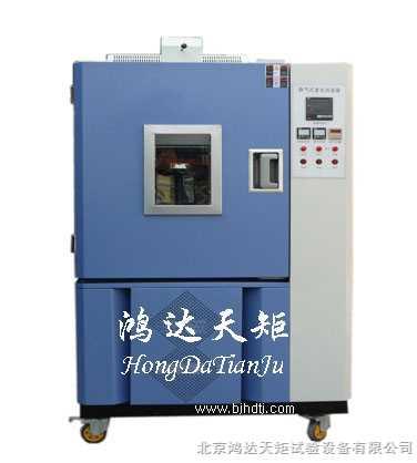 换气老化实验箱/温度老化试验箱